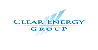 Clear Energy Group