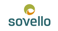 sovello_logo.jpg